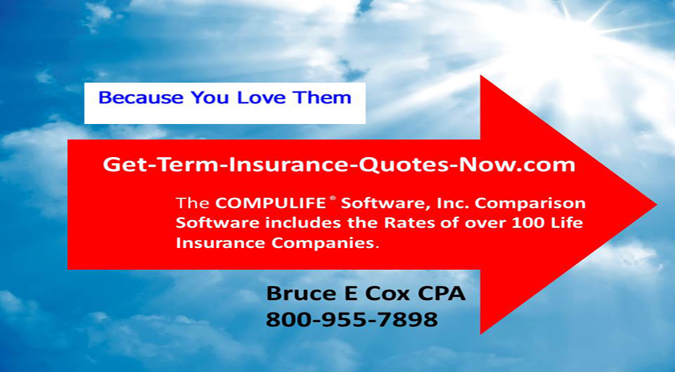 Insurance-Quotes-Now.com